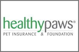 healthypaws