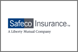 Companies Amp Resources Globe Insurance Agency